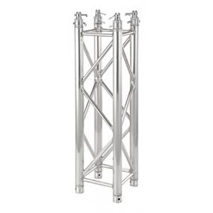 """Take the """"IS IT GOOD FOR ME"""" test for """"Global Truss F34150 Truss 1,5 m"""", read the reviews and join the community!"""