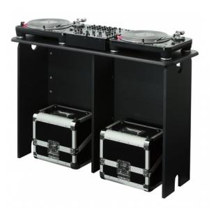 """Take the """"IS IT GOOD FOR ME"""" test for """"Glorious Mix Station Black"""", read the reviews and join the community!"""