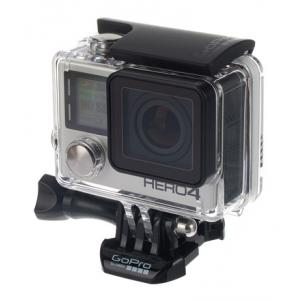 "Take the ""IS IT GOOD FOR ME"" test for ""GoPro HERO4 Black Adventure"", read the reviews and join the community!"