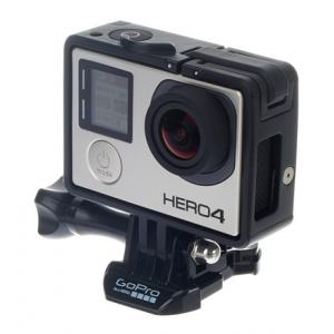 """Take the """"IS IT GOOD FOR ME"""" test for """"GoPro HERO4 Black Music"""", read the reviews and join the community!"""