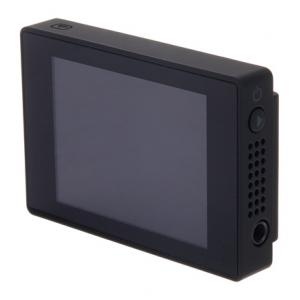 """Take the """"IS IT GOOD FOR ME"""" test for """"GoPro HERO4 LCD Touch Bac Pac"""", read the reviews and join the community!"""