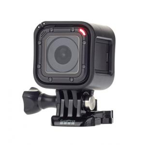 """Take the """"IS IT GOOD FOR ME"""" test for """"GoPro HERO5 Session"""", read the reviews and join the community!"""