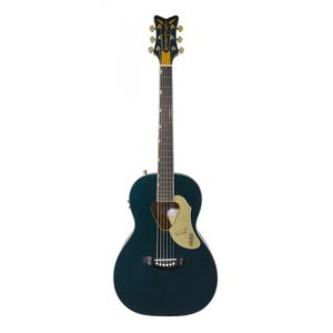 """Take the """"IS IT GOOD FOR ME"""" test for """"Gretsch G5021E-MS LTD Rancher Penguin"""", read the reviews and join the community!"""