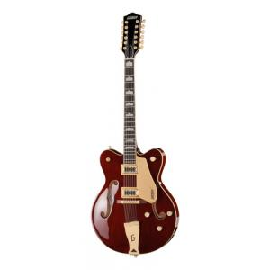 """Take the """"IS IT GOOD FOR ME"""" test for """"Gretsch G5422G-12 Electromatic WS"""", read the reviews and join the community!"""