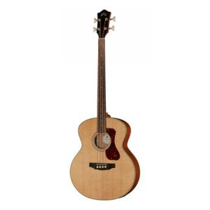 """Take the """"IS IT GOOD FOR ME"""" test for """"Guild B-240EF Acoustic Bass"""", read the reviews and join the community!"""