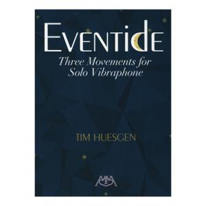 """Take the """"IS IT GOOD FOR ME"""" test for """"Hal Leonard Eventide Three Movements"""", read the reviews and join the community!"""