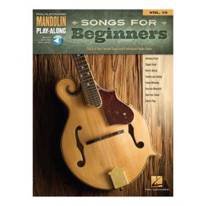 "Take the ""IS IT GOOD FOR ME"" test for ""Hal Leonard Mandolin Play-Along Beginners"", read the reviews and join the community!"