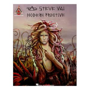 "Take the ""IS IT GOOD FOR ME"" test for ""Hal Leonard Steve Vai: Modern Primitive"", read the reviews and join the community!"
