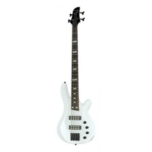 Is Harley Benton B-450 Vintage White LTD Run a good match for you?