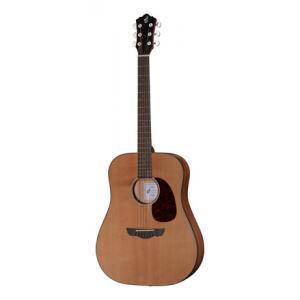 Ist Harley Benton CLD-30SCM SolidWood die richtige Musik Ausrüstung für Sie? Finden Sie heraus!