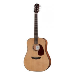 Is Harley Benton CLD-30SCM SolidWood a good match for you?