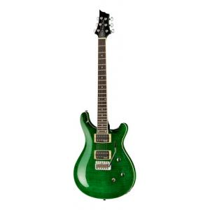 Is Harley Benton CST-24T Emerald Flame B-Stock a good match for you?