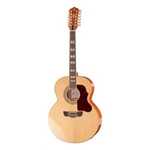 Is Harley Benton Custom Line CLJ-412E N B-Stock a good match for you?