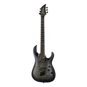 Is Harley Benton FanFret FBB 2018 DLX B-Stock a good match for you?