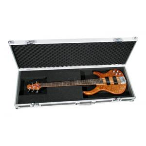 "Take the ""IS IT GOOD FOR ME"" test for ""Harley Benton Flight Case Wood Bass"", read the reviews and join the community!"