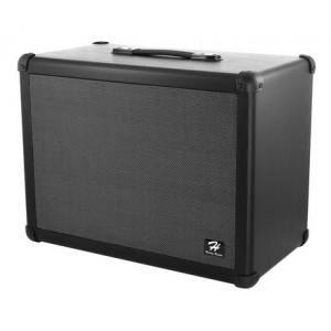 Is Harley Benton G112 Lowend EVM 12L B-Stock a good match for you?