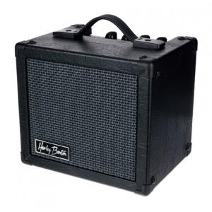 Is Harley Benton HB-15GXD JamBox a good match for you?