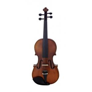 Is Harley Benton HBV 800NV Violin 4/4 a good match for you?