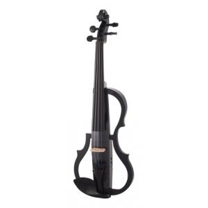 Is Harley Benton HBV 990BCF 4/4 Electric Violin a good match for you?