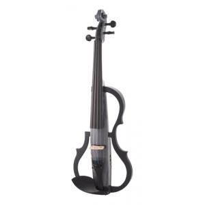 Is Harley Benton HBV 990GW 4/4 Electric Violin a good match for you?