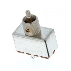 Is Harley Benton Parts 3 way Switch a good match for you?