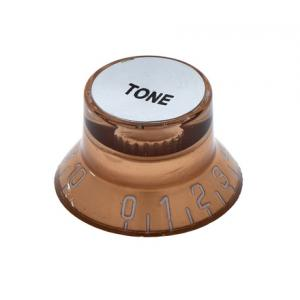 Is Harley Benton Parts Guitar Tone Knob GD/S a good match for you?