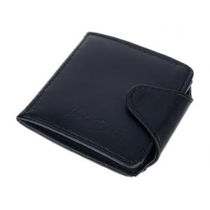 Is Harley Benton Pick Wallet a good match for you?