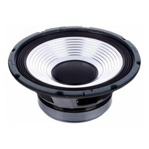 """Take the """"IS IT GOOD FOR ME"""" test for """"Hartke 3-10XL8 Speaker"""", read the reviews and join the community!"""