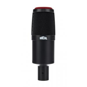 "Take the ""IS IT GOOD FOR ME"" test for ""Heil Sound PR30 Black"", read the reviews and join the community!"