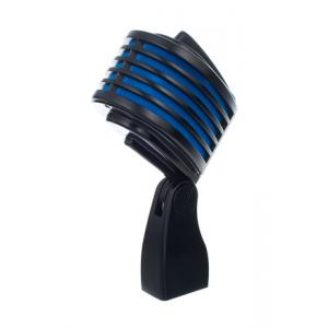"""Take the """"IS IT GOOD FOR ME"""" test for """"Heil Sound The Fin Black/Blue"""", read the reviews and join the community!"""