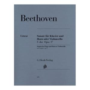 """Take the """"IS IT GOOD FOR ME"""" test for """"Henle Verlag Beethoven Sonate F-Dur"""", read the reviews and join the community!"""