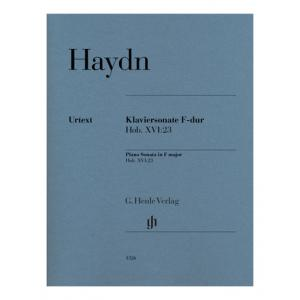 "Take the ""IS IT GOOD FOR ME"" test for ""Henle Verlag Haydn Klaviersonate D-Dur"", read the reviews and join the community!"