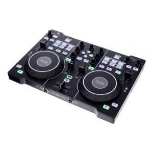 Ist Hercules DJ 4 Set die richtige Musik Ausrüstung für Sie? Finden Sie heraus!