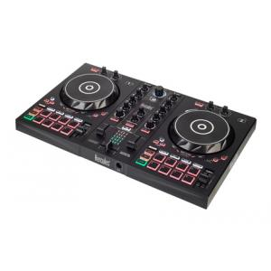 """Take the """"IS IT GOOD FOR ME"""" test for """"Hercules DJ Control Inpulse 300"""", read the reviews and join the community!"""