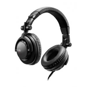 """Take the """"IS IT GOOD FOR ME"""" test for """"Hercules HDP DJ45"""", read the reviews and join the community!"""