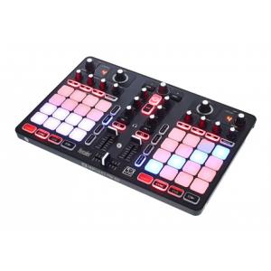 """Take the """"IS IT GOOD FOR ME"""" test for """"Hercules P32 DJ"""", read the reviews and join the community!"""