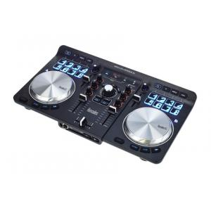 """Take the """"IS IT GOOD FOR ME"""" test for """"Hercules Universal DJ"""", read the reviews and join the community!"""