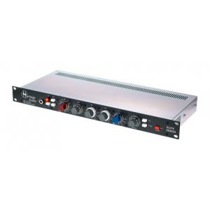 Is Heritage Audio HA-73 EQ Elite a good match for you?