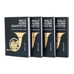 """Take the """"IS IT GOOD FOR ME"""" test for """"Hofmeister Verlag Waldhornquartette 1"""", read the reviews and join the community!"""