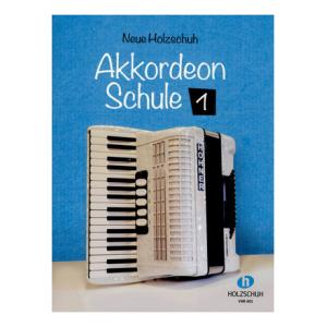 "Take the ""IS IT GOOD FOR ME"" test for ""Holzschuh Verlag Neue Accordion Schule 1"", read the reviews and join the community!"