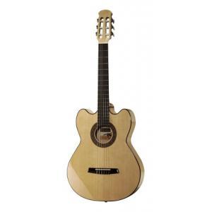Ist Hopf Bronco XG620 NA B-Stock die richtige Musik Ausrüstung für Sie? Finden Sie heraus!