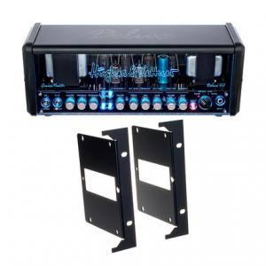 Is Hughes&Kettner GrandMeister Deluxe 40 Bundle4 a good match for you?