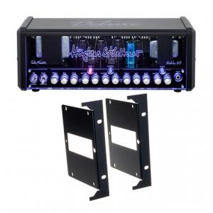 Is Hughes&Kettner TubeMeister Deluxe 40 Bundle a good match for you?