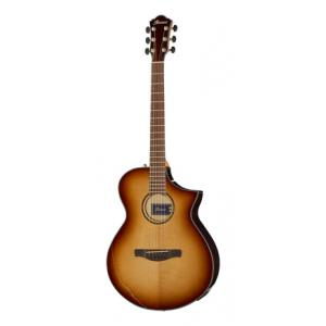 Is Ibanez AEWC300-NNB B-Stock a good match for you?