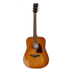 """Take the """"IS IT GOOD FOR ME"""" test for """"Ibanez AW400-LVG"""", read the reviews and join the community!"""