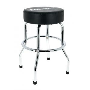 Is Ibanez Bar Stool Black B-Stock a good match for you?