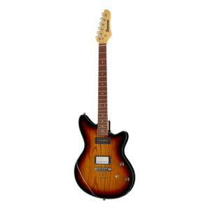 Is Ibanez CMM3-TFB Chris Miller B-Stock a good match for you?