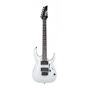 Is Ibanez GRGA120-WH Gio B-Stock a good match for you?