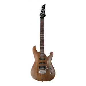Is Ibanez GSA60-WNF Gio a good match for you?