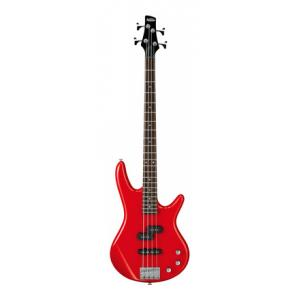 Is Ibanez IJSR190-RD a good match for you?